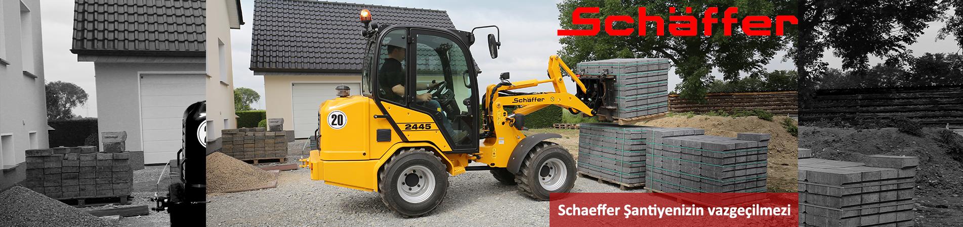Schaeffer-1